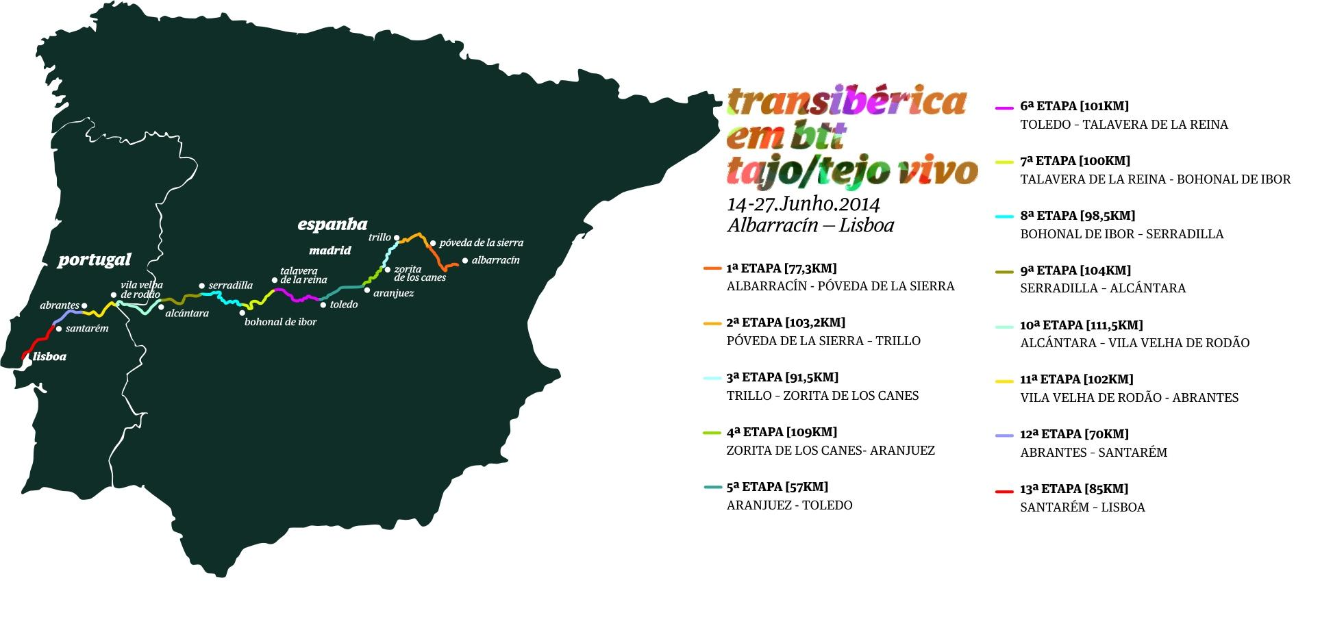 mapa do tejo Index of /site/imagens/Tejo Vivo mapa do tejo